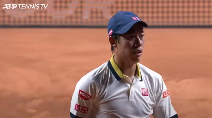引用:ATP TennisTV テニスのBonJin