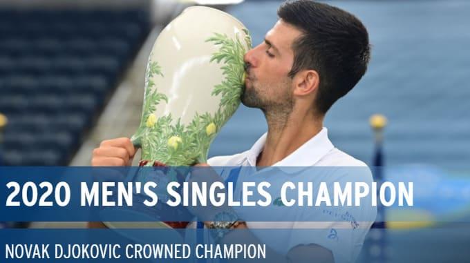 2021 ウェスタン&サザンオープン エントリーリスト テニスのBonJin